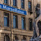 Mit der MSC Splendida durch das westliche Mittelmeer – Teil 7: Zurück in Marseille