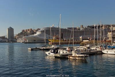 Kreuzfahrt-Mittelmeer-MSC-Splendida-08420.jpg