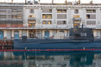 Kreuzfahrt-Mittelmeer-MSC-Splendida-08465.jpg