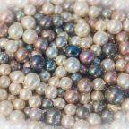 Mallorca-Perlen – Perlen, die keine sind