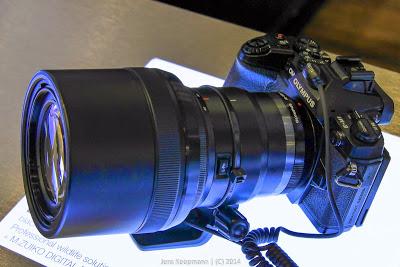 Photokina-1110809.jpg