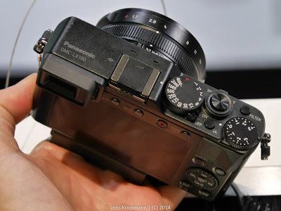 Photokina-1110817.jpg