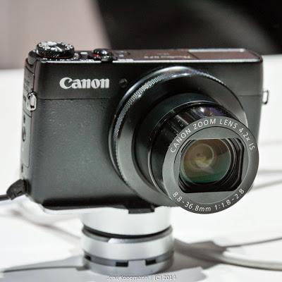 Photokina-1110827.jpg