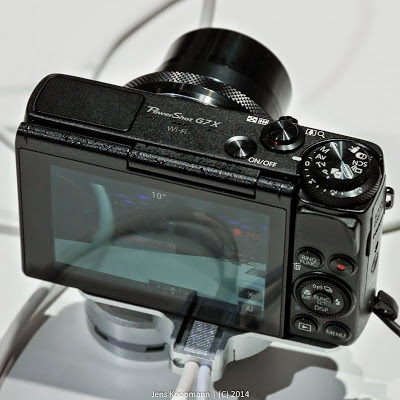 Photokina-1110829.jpg