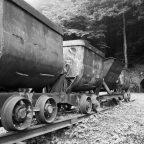 Schieferbergbau nahe Trier – Eine Wanderung rund um Fell