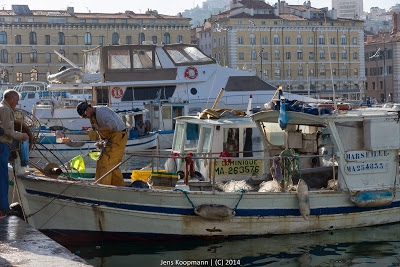 Kreuzfahrt-Mittelmeer-MSC-Splendida-08572.jpg