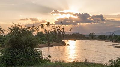 Nairobi-Samburu-1010167.jpg