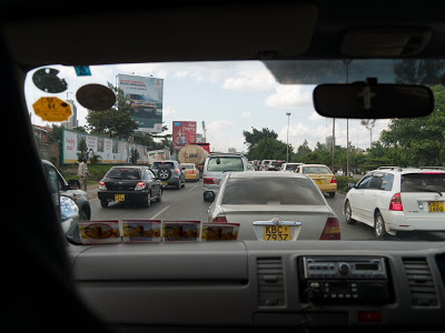 Nairobi-Samburu-1120344.jpg