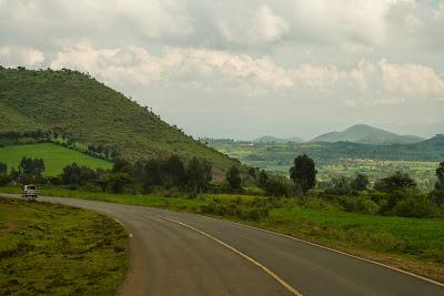 Nairobi-Samburu-1120348.jpg
