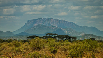 Nairobi-Samburu-1120356.jpg