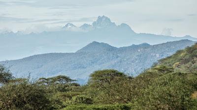 Samburu-02549.jpg