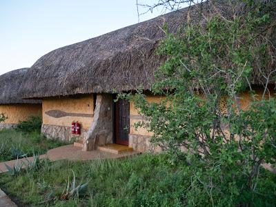 Samburu-1010178.jpg
