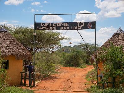 Samburu-1010218.jpg