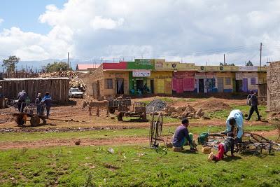 Samburu-Sweetwater-1010253.jpg