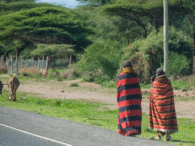 Samburu-Sweetwater-1120657.jpg