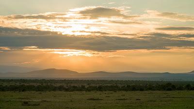 Samburu-Sweetwater-1120737.jpg