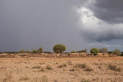 Amboseli-1010483.jpg