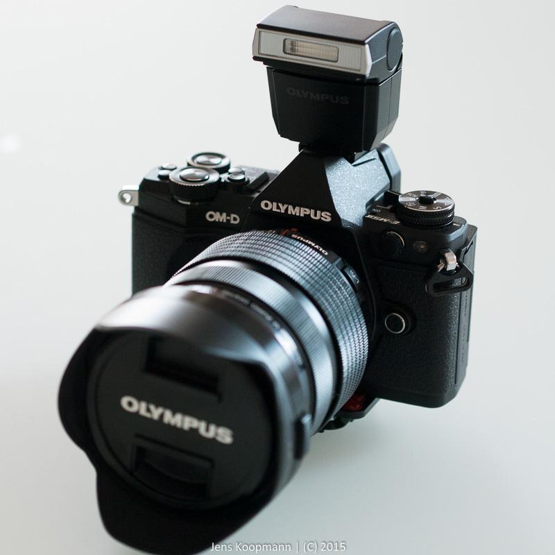 Olympus-E-M5-II-1010913