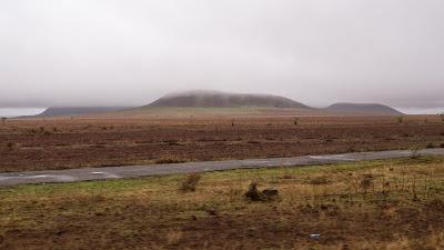 Amboseli-Mombasa-1010512.jpg