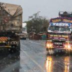 Reisebericht Kenia 2014 – Teil 8: Verkehr auf Kenianisch