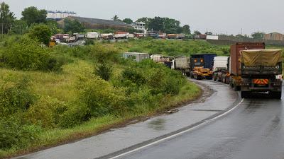 Amboseli-Mombasa-1010543.jpg