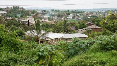 Amboseli-Mombasa-1010559.jpg