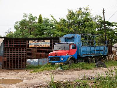 Amboseli-Mombasa-1010562.jpg