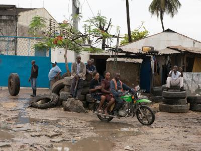 Amboseli-Mombasa-1010582.jpg