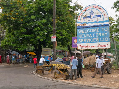 Amboseli-Mombasa-1010608.jpg