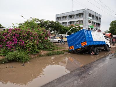 Amboseli-Mombasa-1010612.jpg