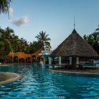 Reisebericht Kenia 2014 – Teil 11: Entspannung im Hotel