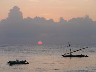 Diani-Beach-1130424.jpg
