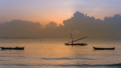 Diani-Beach-1130439.jpg