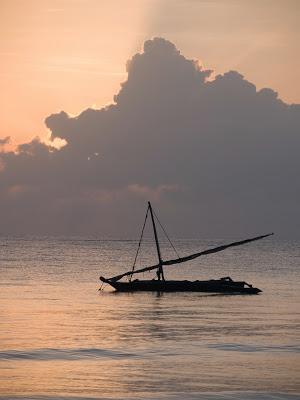 Diani-Beach-1130441.jpg