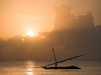 Diani-Beach-1130455.jpg