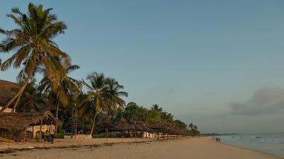 Diani-Beach-1130460.jpg