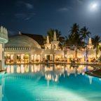 Reisebericht Kenia 2014 – Teil 13: Entspannte Tage in Diani Beach