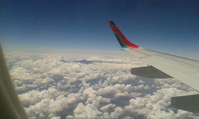 Kenia-115018