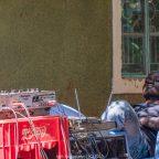 Reisebericht Kenia 2014 – Teil 16: Ein rauschendes Fest