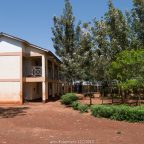 Reisebericht Kenia 2014 – Teil 17: Abschied aus Afrika