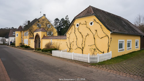 Dodenburg-04151