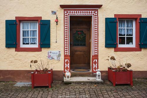 Dodenburg-04156