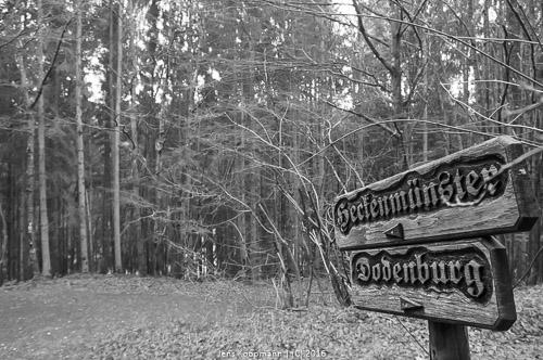 Dodenburg-04163