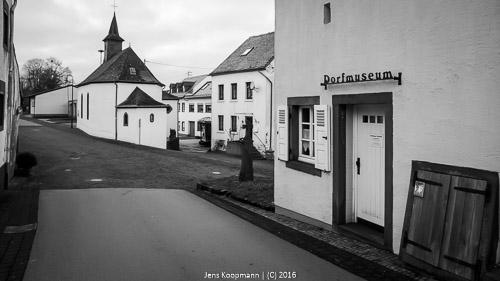Dodenburg-04195