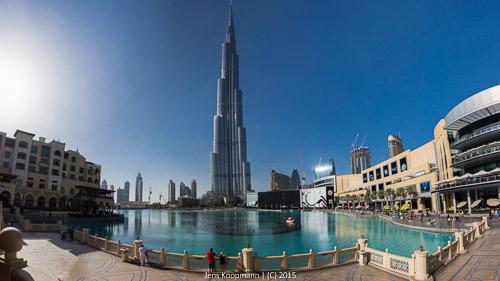 Dubai-03767pano