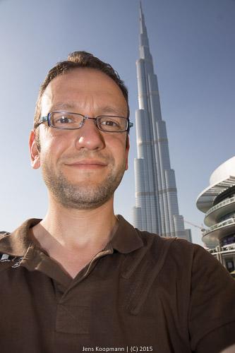 Dubai-03799