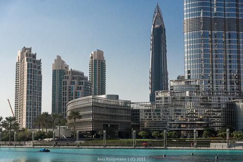 Dubai-03813