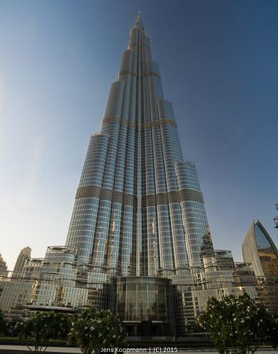 Dubai-03832-Bearbeitet
