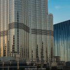 Dubai – Das New York Arabiens – Teil 1: Vorwort