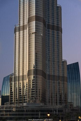 Dubai-03879
